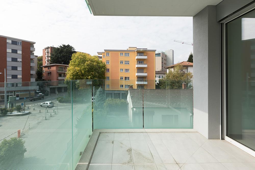 Hydroizolacja tarasów i balkonów bez zrywania płytek
